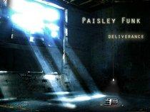 Paisley Funk