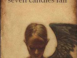 Image for Seven Candles Fall