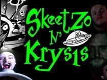 SkeetZo N' Krysis