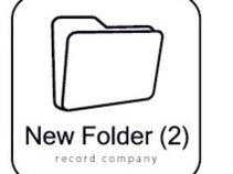 NEW FOLDER(2).net