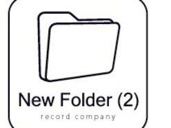 Image for NEW FOLDER(2).net
