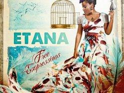 Image for Etana