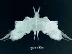 Image for Specter