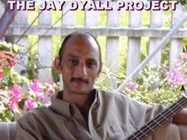The Jay Dyall Project
