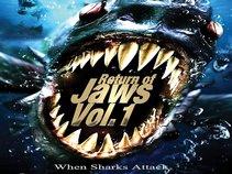 UWE. SHARKS