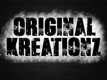 Original Kreationz