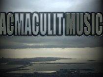 Acmaculit Music