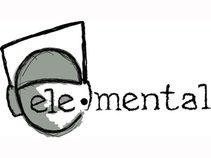 The Elemental