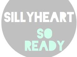 Sillyheart
