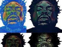 Daze Hendrix