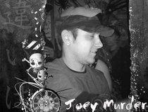 Joey Murder