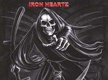 Iron Heartz
