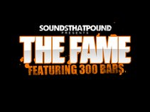 SOUNDSTHATPOUND THE FAME