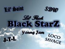 Black StarZ