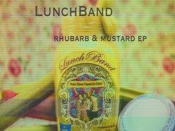 LunchBand