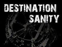 Destination Sanity