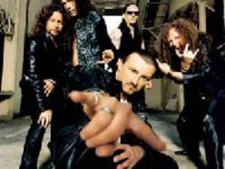 Image for Axxis