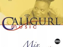 Caligurlmusic