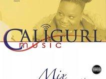 Caligurlmusic