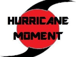 Hurricane Moment
