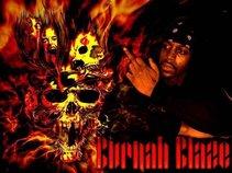 Burnah Blaze
