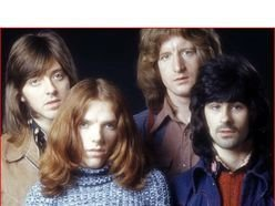 Image for Badfinger