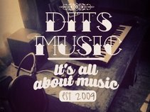 Dit's Music