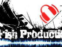 B-Fish Productions