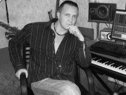 Alexander A.Kuzmin - Composer