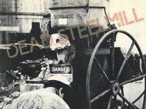 Dead Steelmill