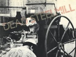 Image for Dead Steelmill