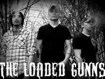 THE LOADED GUNNS