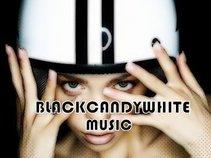 BLACKCANDYWHITE