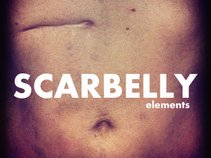 scarbelly