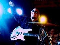 Tim Kreitz Band