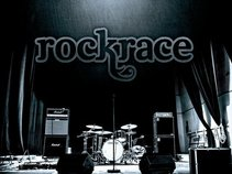 RockRace