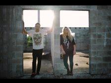 Image for Drake And Sofia