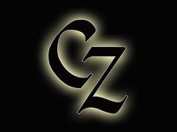 CommonZenZ