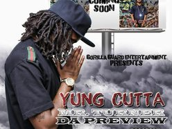 Image for Yung Cutta