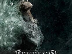 Image for Revengin