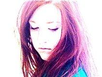 Caitlin Connor