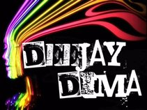 Deejay Dima