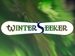 Image for WinterSeeker