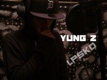 Yung Z - LPSkD