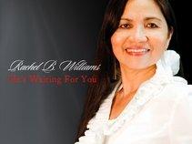 Rachel B. Williams