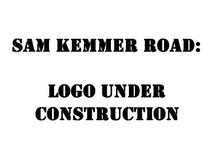 Sam Kemmer Road