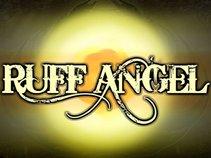 Ruff Angel