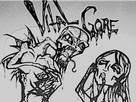 Image for Vital Gore