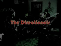 Image for The Directionals