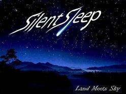 Image for Silent Sleep